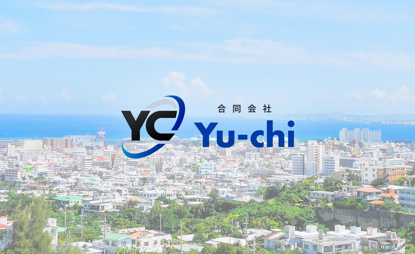 合同会社Yu-chi